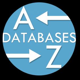 Weird and Wonderful Databases