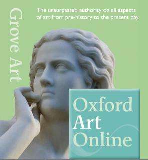 Art & Music - Authoritative Content from Oxford