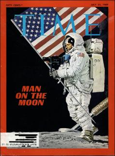 Library Purchases Time Magazine Archive